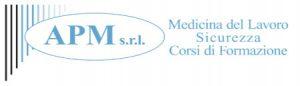 apm servizi medicina del lavoro formazione sicurezza